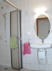g stehaus kirchwerder in hamburg. Black Bedroom Furniture Sets. Home Design Ideas